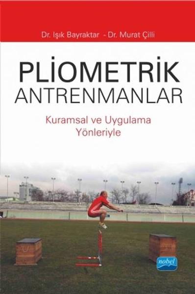 Pilometrik Antremanlar Kuramsal ve Uygulama Yönleriyle.pdf