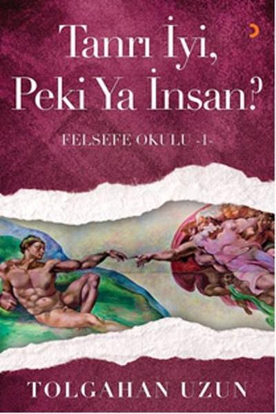 Tanrı İyi,Peki Ya İnsan?.pdf