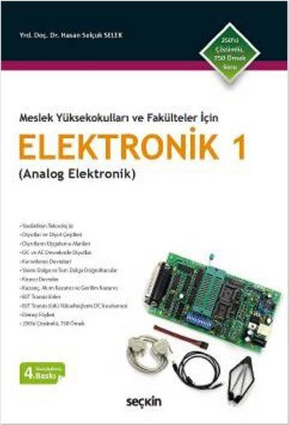 Elektronik 1.pdf