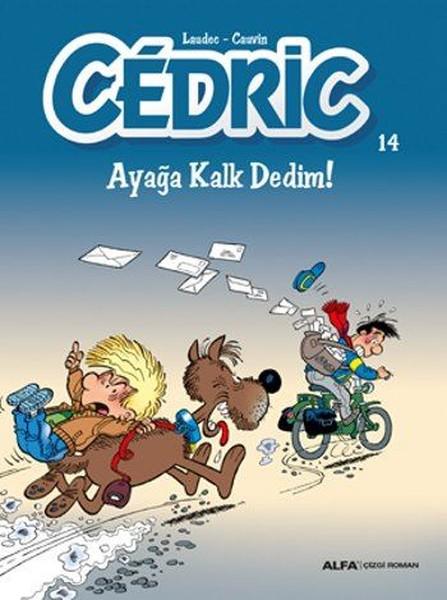 Cedric 14-Ayağa Kalk Dedim!.pdf