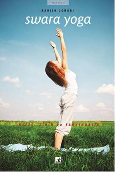 Swara Yoga.pdf