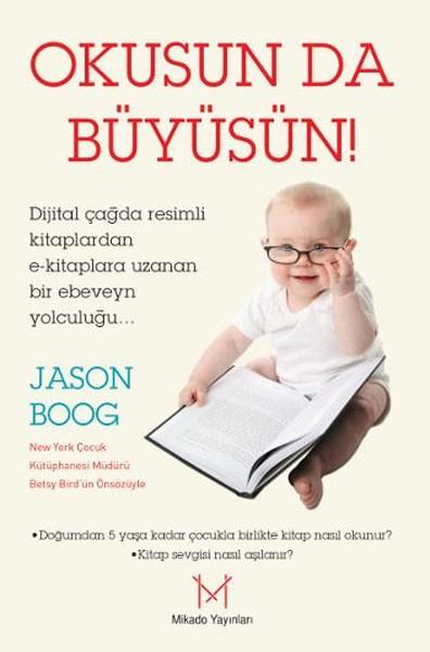 Okusun da Büyüsün!.pdf
