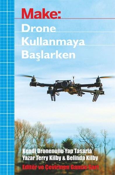Drone Kullanmaya Başlarken.pdf
