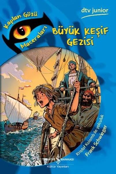 Büyük Keşif Gezisi-Kaplan Gözü Maceraları.pdf