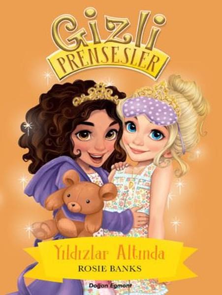 Yıldızlar Altında-Gizli Prensesler.pdf