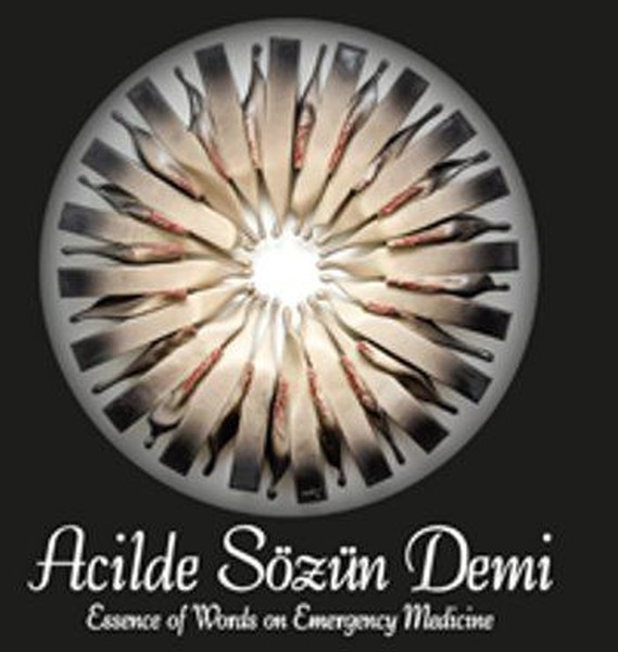 Acilde Sözün Demi.pdf