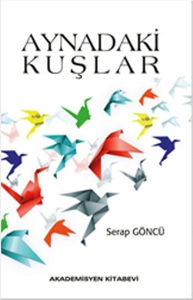 Aynadaki Kuşlar.pdf