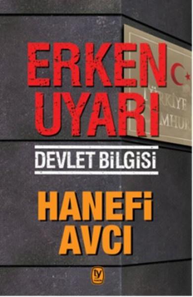 Erken Uyarı Devlet Bilgisi.pdf