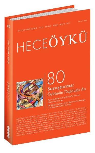 Hece Öykü Dergisi Sayı 80.pdf
