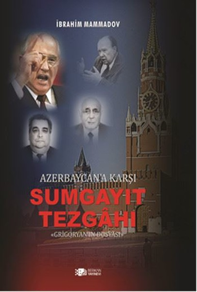 Azerbeycana Karşı Sumgayıt Tezgahı.pdf