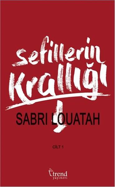 Sefillerin Krallığı.pdf