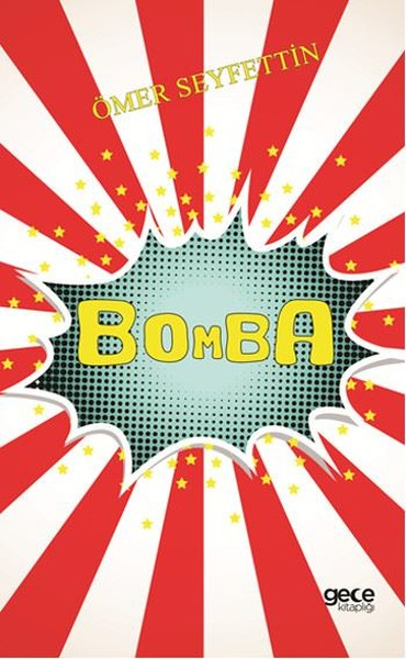 Bomba.pdf