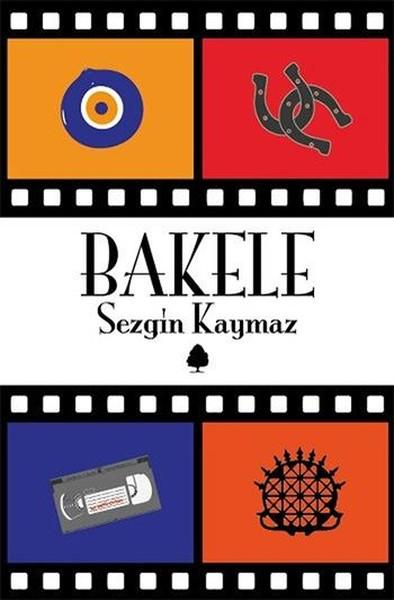 Bakele - İmzalı.pdf
