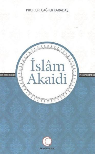 İslam Akaidi.pdf