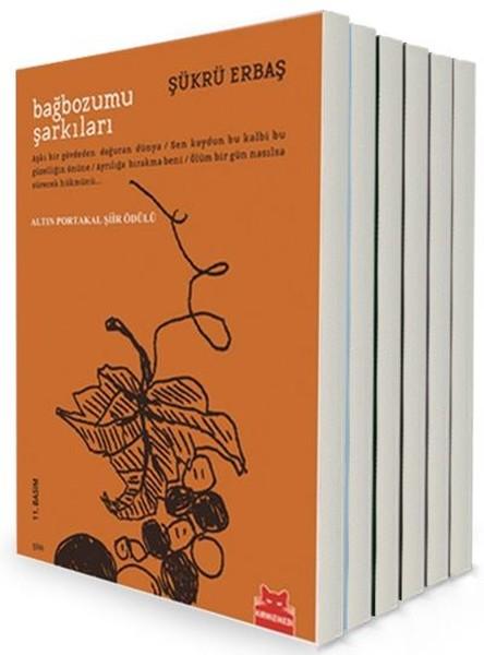 Şükrü Erbaş Seti - 6 Kitap Takım.pdf
