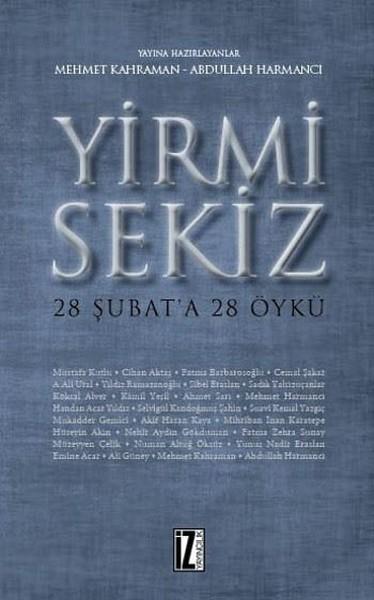 Yirmi Sekiz.pdf