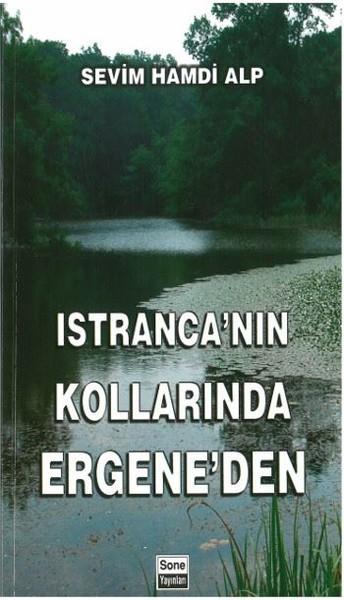 Istrancanın Kollarında Ergeneden.pdf