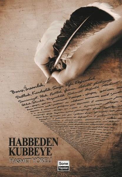 Habbeden Kubbeye.pdf