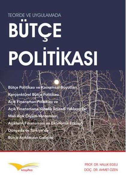 Bütçe Politikası.pdf