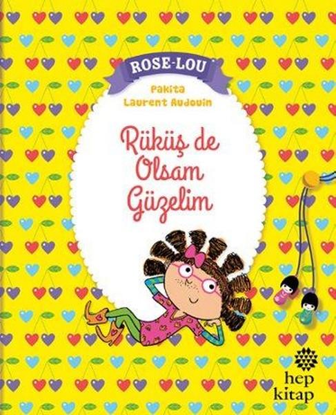 Rose Lou Rüküş de Olsam Güzelim.pdf
