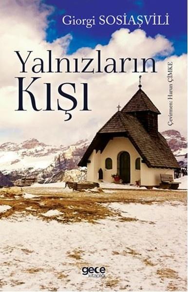 Yalnızların Kışı.pdf