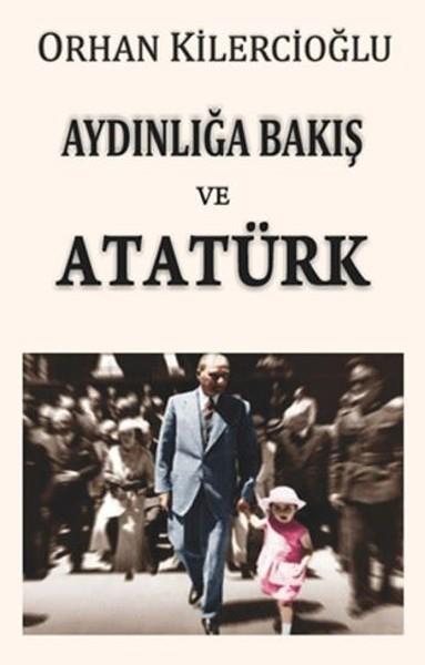Aydınlığa Bakış ve Atatürk.pdf