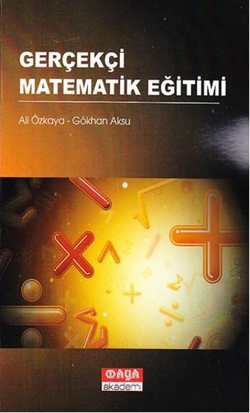 Gerçekçi Matematik Eğitimi.pdf
