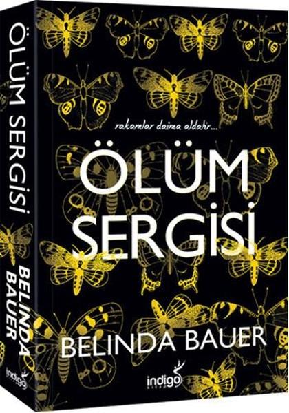 Ölüm Sergisi.pdf