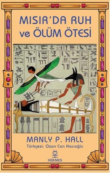 Mısırda Ruh Ve Ölüm Ötesi.pdf