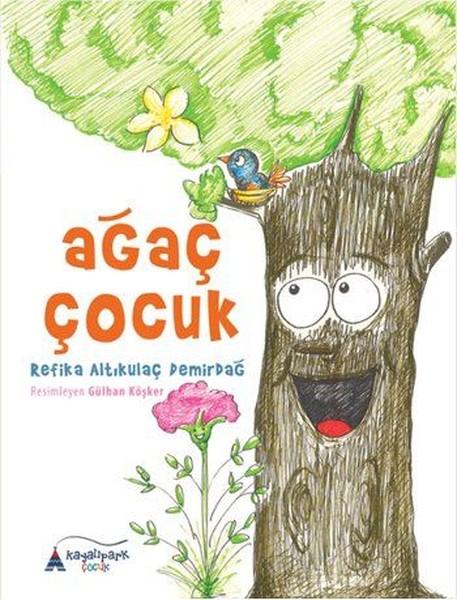 Ağaç Çocuk.pdf