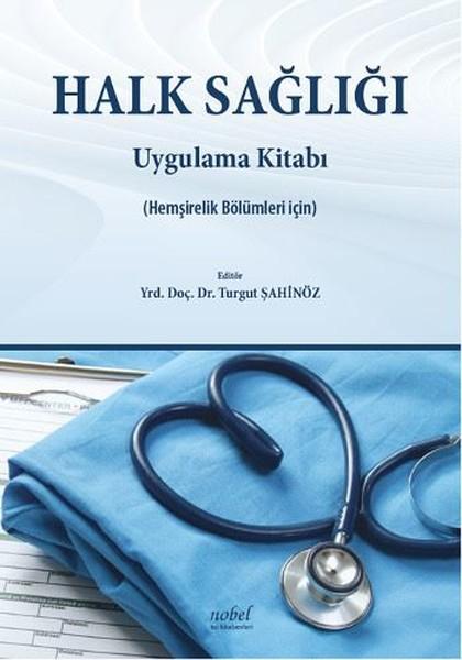 Halk Sağlığı Uygulama Kitabı.pdf