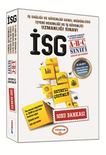 İSG Tamamı Çözümlü Soru Bankası.pdf