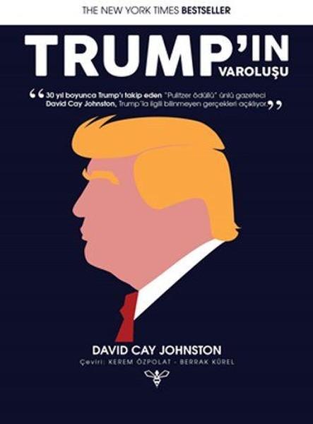 Trump'ın Varoluşu.pdf