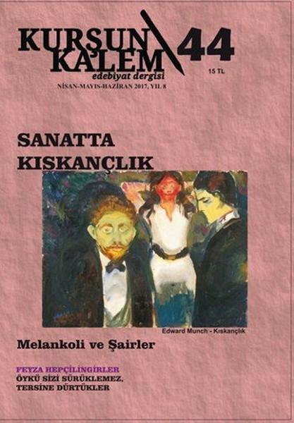 Kurşun Kalem Dergisi 44.pdf