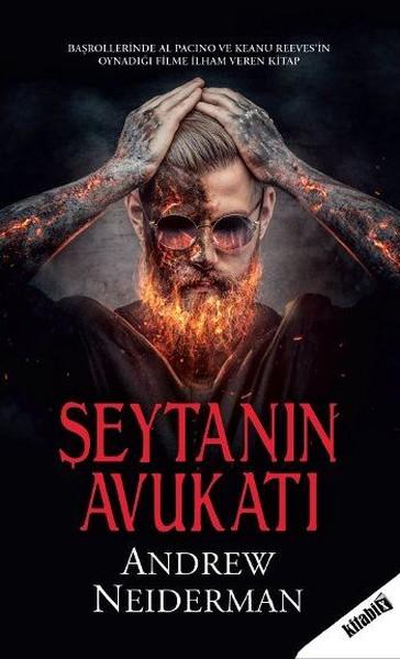 Şeytanın Avukatı.pdf