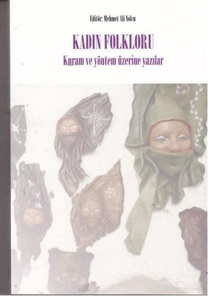 Kadın Folkloru.pdf