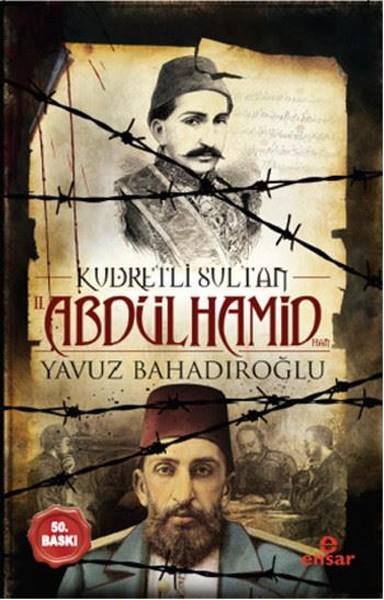 Kudretli Sultan 2. Aldülhamid Han.pdf