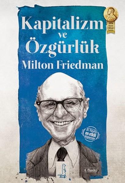 Kapitalizm ve Özgürlük.pdf