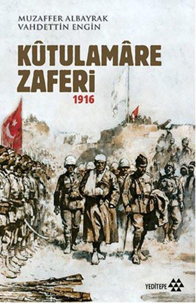 Kutulamare Zaferi.pdf