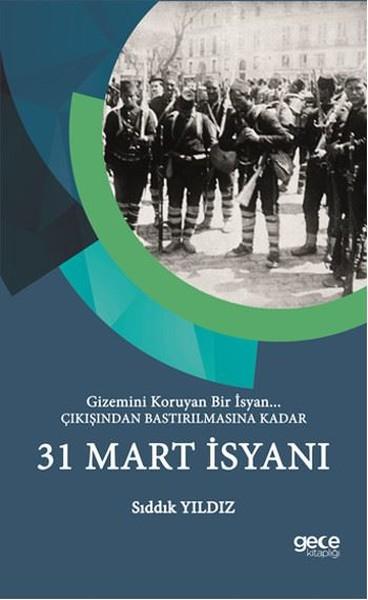 31 Mart İsyanı.pdf