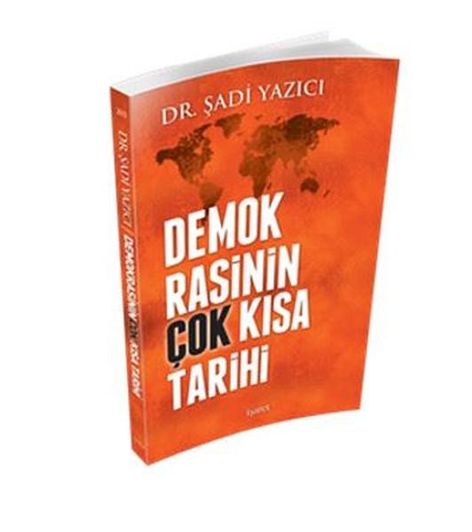 Demokrasinin Çok Kısa Tarihi.pdf