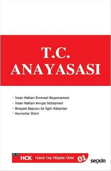 T.C Anayasası.pdf