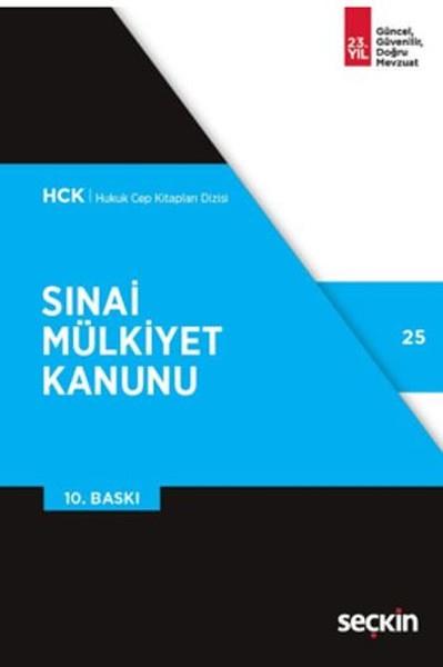 Sınai Mülkiyet Kanunu.pdf