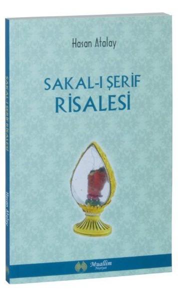 Sakal-ı Şerif Risalesi.pdf