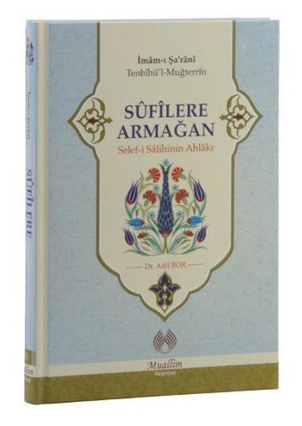 Sufilere Armağan.pdf