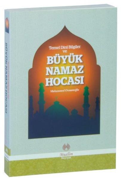 Büyük Namaz Hocası.pdf