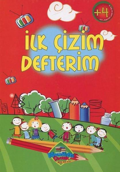 İlk Çizim Defterim.pdf