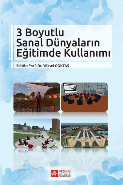 3 Boyutlu Sanal Dünyaların Eğitimde Kullanımı.pdf