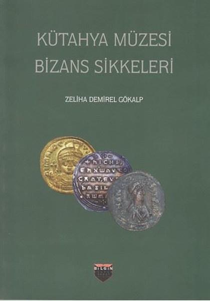 Kütahya Müzesi Bizans Sikkeleri.pdf