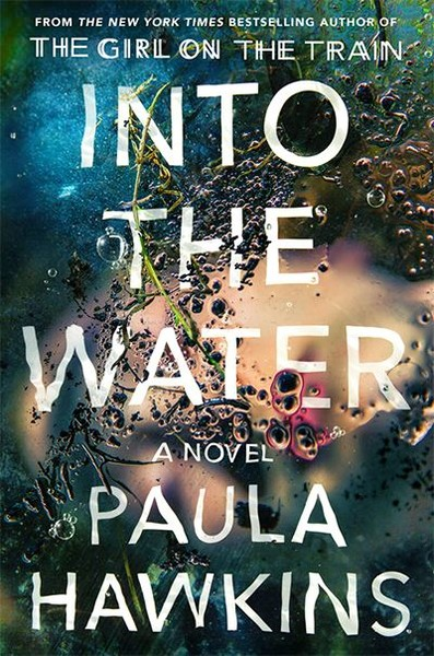 Into the Water: A Novel.pdf